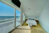 20407 Front Beach Road - Photo 73