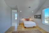 20407 Front Beach Road - Photo 77
