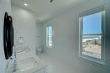 20407 Front Beach Road - Photo 78