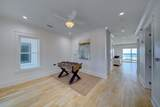 20407 Front Beach Road - Photo 8
