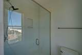 20407 Front Beach Road - Photo 80