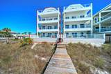 20407 Front Beach Road - Photo 89