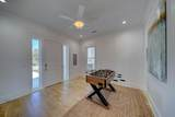 20407 Front Beach Road - Photo 9