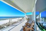 20407 Front Beach Road - Photo 93