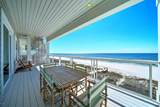 20407 Front Beach Road - Photo 94
