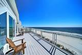 20407 Front Beach Road - Photo 98