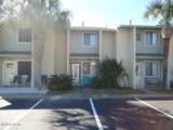 150 Gulf Highlands Boulevard - Photo 1