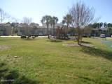 150 Gulf Highlands Boulevard - Photo 5