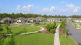 305 Basin Bayou Drive - Photo 2