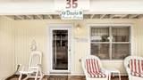 35 Chateau Road - Photo 1
