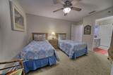 6627 Thomas Drive - Photo 39