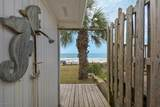 21929 Front Beach Road - Photo 15
