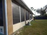 123 Palm Bay Boulevard - Photo 17