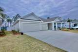 223 Basin Bayou Drive - Photo 2