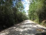 0 Harcus Road - Photo 1