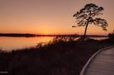 1624 Lost Cove Lane - Photo 28
