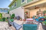 306 Sand Oak Boulevard - Photo 7