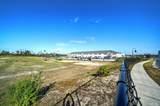 209 Shoreview Drive - Photo 25