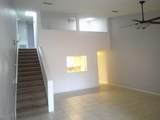 216 Via Largo - Photo 2