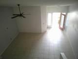 216 Via Largo - Photo 9