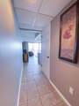 11347 Front Beach Road - Photo 26