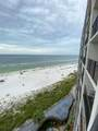 11347 Front Beach Road - Photo 40