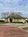 1203 Baldwin Rowe Circle - Photo 17