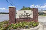 1203 Baldwin Rowe Circle - Photo 20