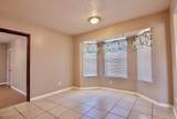 4006 8th Court - Photo 12