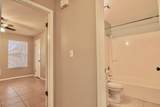 4006 8th Court - Photo 14