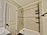 4006 8th Court - Photo 17