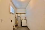 4006 8th Court - Photo 26