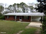 808 Bobby Smith Lane - Photo 14