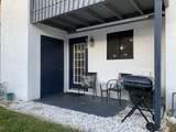 624 Laurel Court - Photo 18
