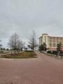 2400 Grandiflora Boulevard - Photo 70