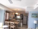 23223 Front Beach Road - Photo 10