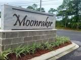 221 Moonraker Circle - Photo 25