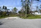 8606 Terrell Street - Photo 1