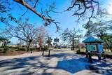 216 Cove Boulevard - Photo 23