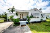 216 Cove Boulevard - Photo 4