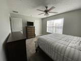 2426 Causeway Manor Court - Photo 10