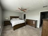 2426 Causeway Manor Court - Photo 11