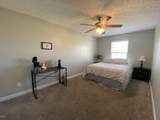 2426 Causeway Manor Court - Photo 13