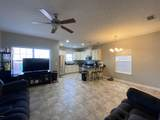 2426 Causeway Manor Court - Photo 2