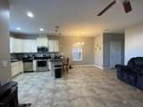 2426 Causeway Manor Court - Photo 3