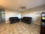 2426 Causeway Manor Court - Photo 4