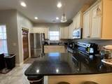 2426 Causeway Manor Court - Photo 5
