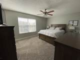 2426 Causeway Manor Court - Photo 9