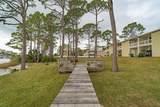 6903 Lagoon Drive - Photo 31