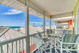 16328 Front Beach Road - Photo 36